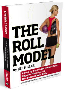 TheRoll_cover_3d_high_2_10_preview